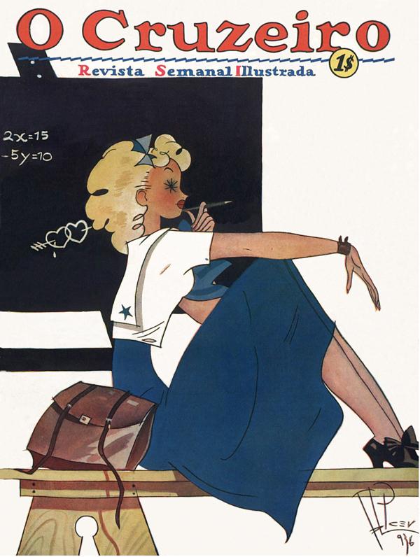 capa o cruzeiro 1939 abrilrest copy