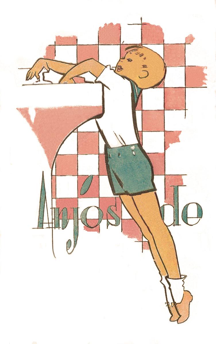 menino Alceu Penna (1) rest
