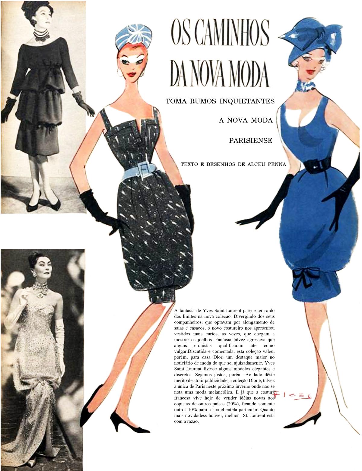 Os caminhos da nova moda copy